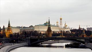 Kremlin (arşiv)