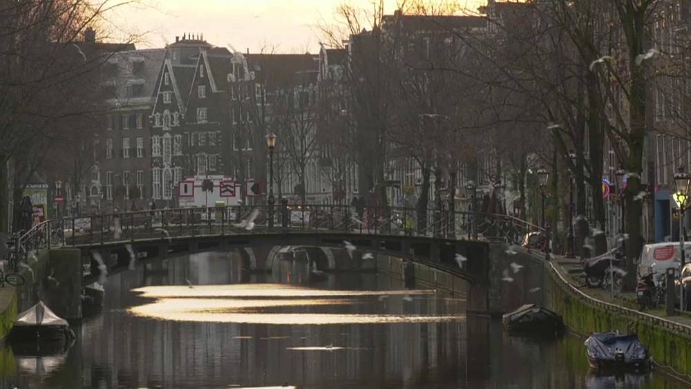 Victory for Dutch government over legal challenge to COVID curfew