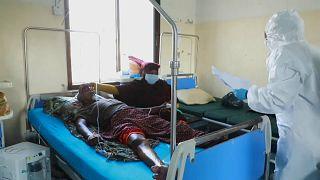 La Somalie frappée par une nouvelle vague de coronavirus