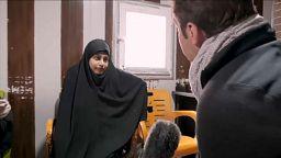 La Cour suprême britannique refuse le retour de Shamima Begum au Royaume-Uni