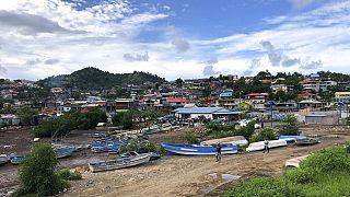 Mayotte : le confinement prolongé d'au moins deux semaines