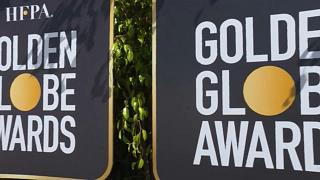 Hollywood prepares for virtual 78th instalment of Golden Globes