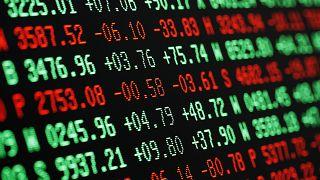 Dados climáticos: a nova chave para os processos de decisão do setor financeiro