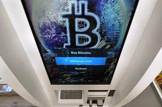 bitcoin mercato va giù come prendere i pagamenti bitcoin