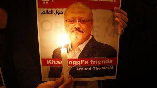 السعودية نيوز |      جريمة مقتل خاشقجي من القنصلية إلى المحاكمة