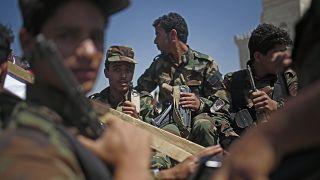 Il conflitto yemenita