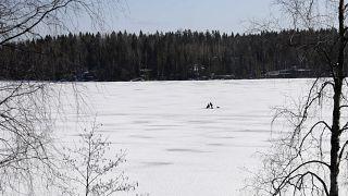فنلندا-أرشيف