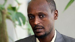 Çad'da Cumhurbaşkanı İdris Debi'nin karşısındaki en büyük muhalif aday Yaya Dillo