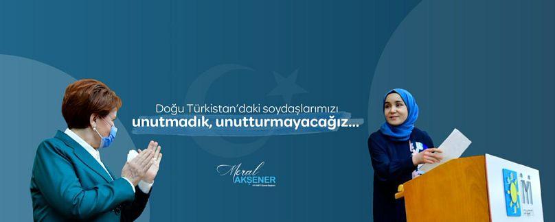 @meral_aksener