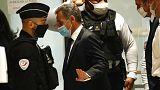 Affaire des écoutes : Nicolas Sarkozy déclaré coupable de corruption et de trafic d'influence