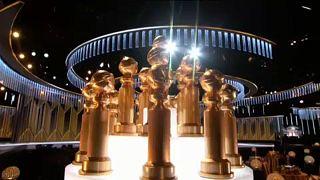 Ai Golden Globes 2021 la rivincita degli outsider