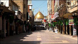 خمسة أماكن سيزورها البابا فرنسيس خلال رحلته إلى العراق
