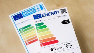Αλλάζουν οι ενεργειακές ετικέτες στις συσκευές της ΕΕ - Όλα όσα πρέπει να γνωρίζετε