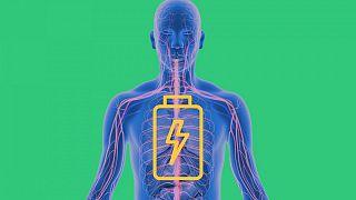 Yeni teknolojiler vücut ısısını enerjiye dönüştürebiliyor
