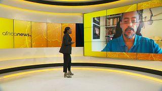 RDC : la Monusco tenue en échec ?