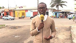 Qu'attendent les Congolais du scrutin présidentiel du 21 mars ?