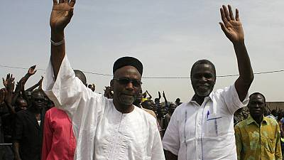 Tchad : l'opposant principal retire sa candidature à la présidentielle