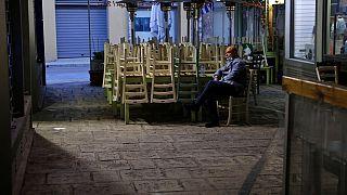 Οδός Λήδρας, Λευκωσία, Κύπρος