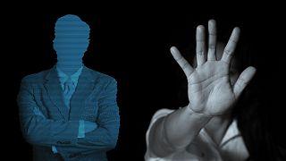 هویت نامشخص وزیر استرالیایی که به تجاوز جنسی متهم شده است