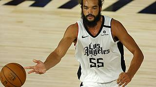 Joakim Noah ends 13-season career and retires from the NBA