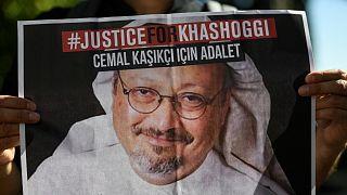 السعودية نيوز |      مراسلون بلا حدود تقاضي محمد بن سلمان على خلفية مقتل خاشقجي