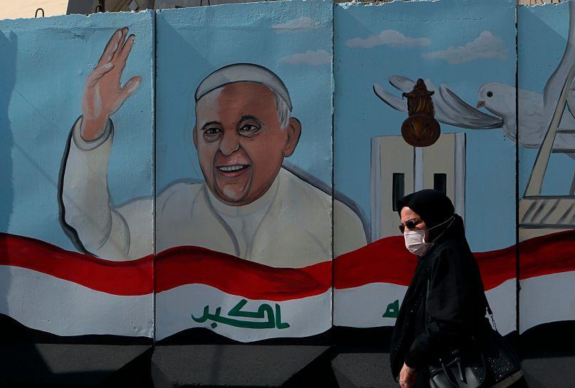 AP/Photo/Khalid Mohammed