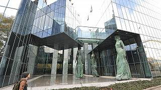 Nuevo revés de la justicia europea a Polonia