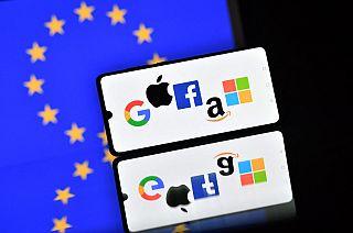Giro di vite dell'UE sulle multinazionali