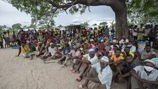 Mozambique: Govt forces, private firms, fighters accused of war crimes