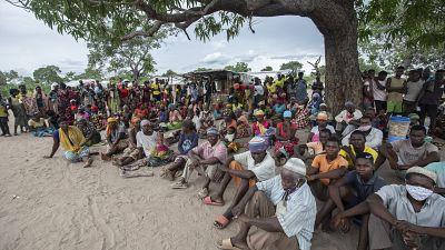 Mozambique : Amnesty accuse l'armée de tuer des civils à Cabo Delgado