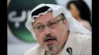 Caso Khashoggi, autorità saudite accusate di crimini contro l'umanità