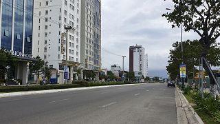 فيتنام 2020/07/28