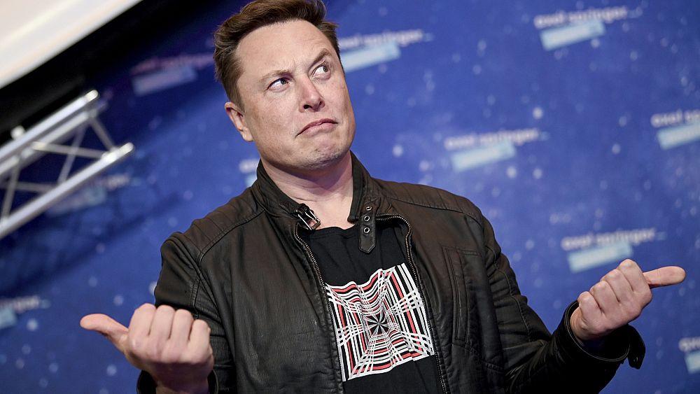 """Elon Musk: alla ricerca di """"Starbase"""", la città spaziale"""