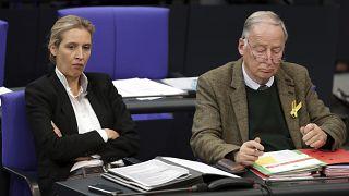 Perché i servizi segreti tedeschi possono spiare l'estrema destra dell'Afd