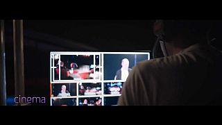 Genfi Emberi Jogi Filmfesztivál, másodszor is virtuálisan