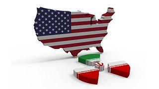 بیش از ۳۰ نهاد آمریکایی از بایدن خواستند تا آمریکا به برجام برگردد