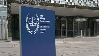 La investigación del TPI analizará las denuncias de ataques israelíes contra población civil