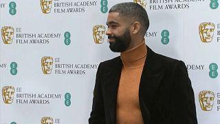 74. BAFTA: kihirdették a Feltörekvő Csillag kategória jelöltjeit