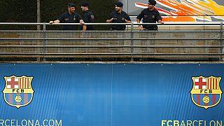 Avrupa Adalet Divanı: İspanyol kulüpler yasa dışı devlet yardımı aldı