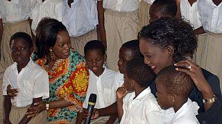 Bénin : Reckya Madougou, troisième opposante de Patrice Talon arrêtée