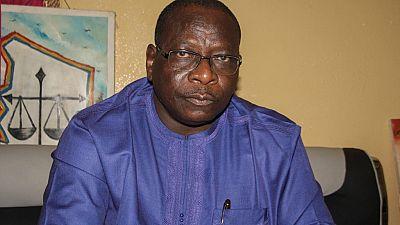 Tchad : trois candidats se retirent de l'élection présidentielle