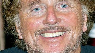 Dieter Wedel 2005