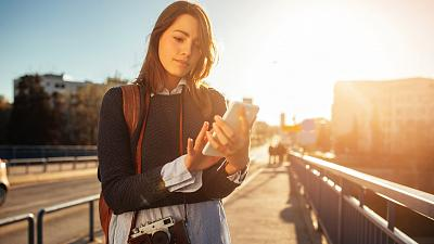 The 15 best travel apps