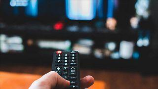 Avustralya Çinli CGTN ve CCTV'nin yayınlarını durdurdu