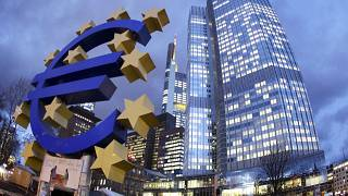 The German ruling took direct aim at the competences of the European Central Bank.