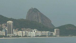 Nuevas restricciones en Brasil por la COVID-19