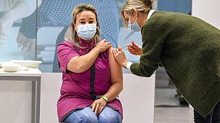 Come l'Europa ha gestito la pandemia di Covid? La parola agli europei
