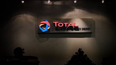 """Ouganda : Total dévoile les dessous de son projet """"Tilenga"""""""