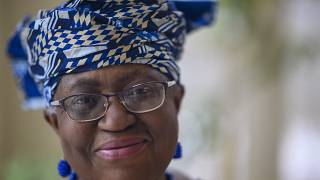 'Change, slut shamed, equality': African leaders speak out on IWD