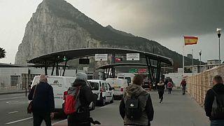 Gibraltar comienza a levantar sus restricciones tras su exitosa campaña de vacunación